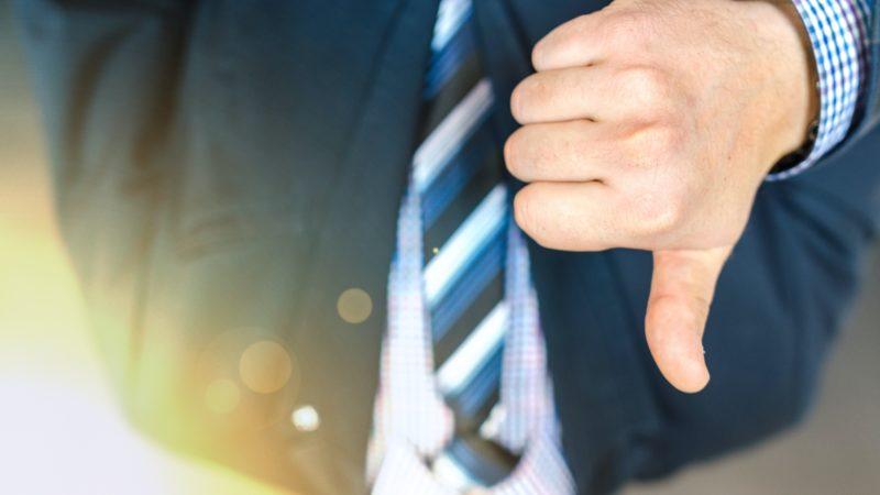 Почему финансовые консультанты не помогут в инвестировании