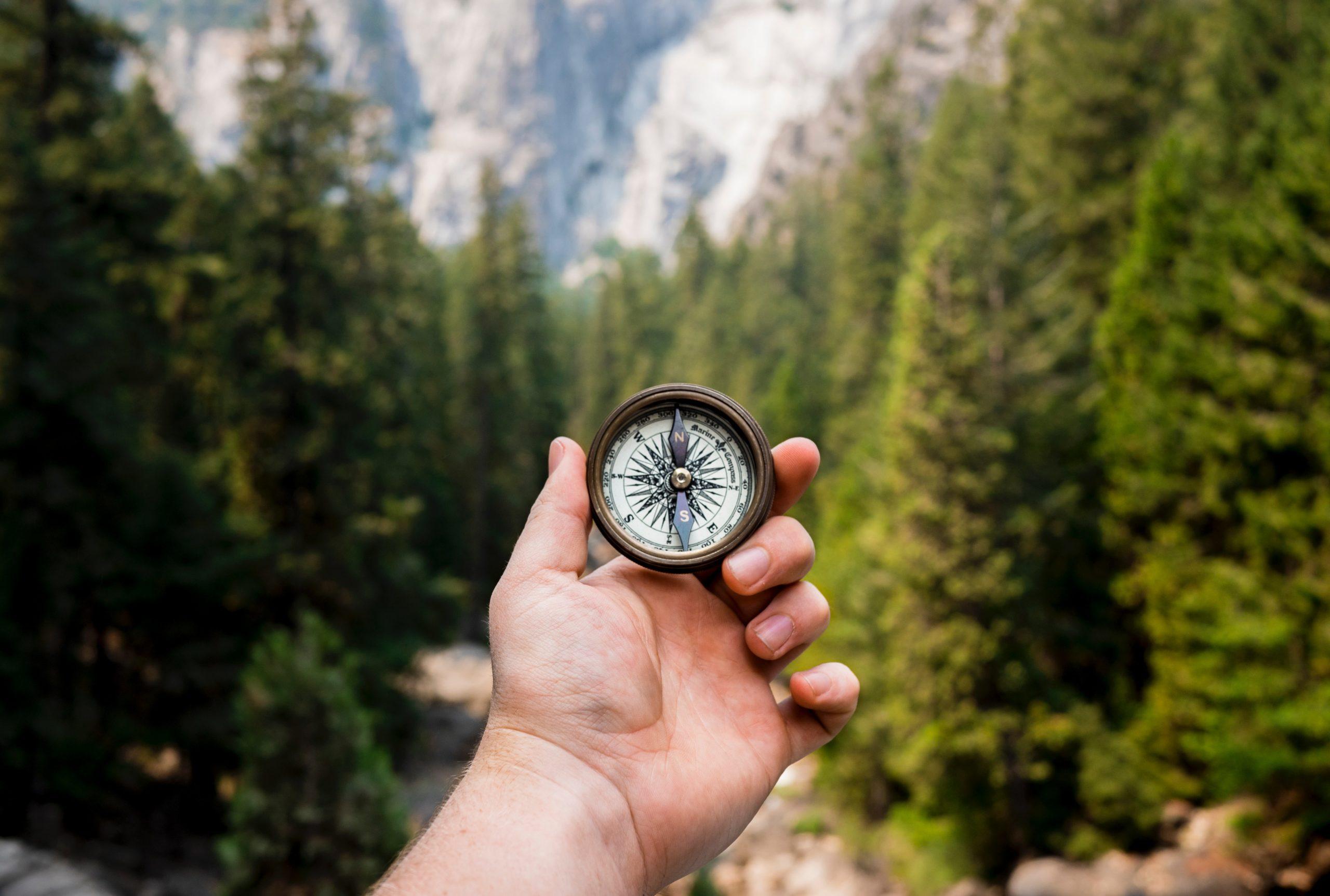 Почему вам придется учиться инвестированию
