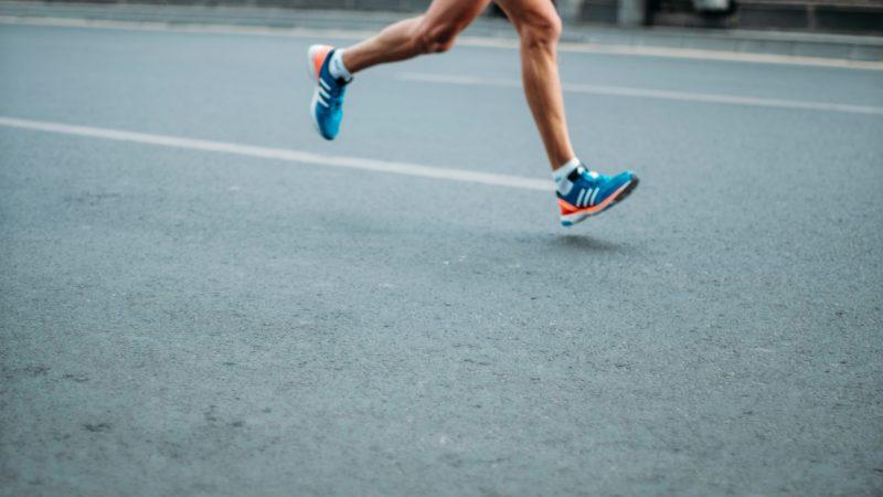 Что общего между бегом на длинные дистанции и инвестированием