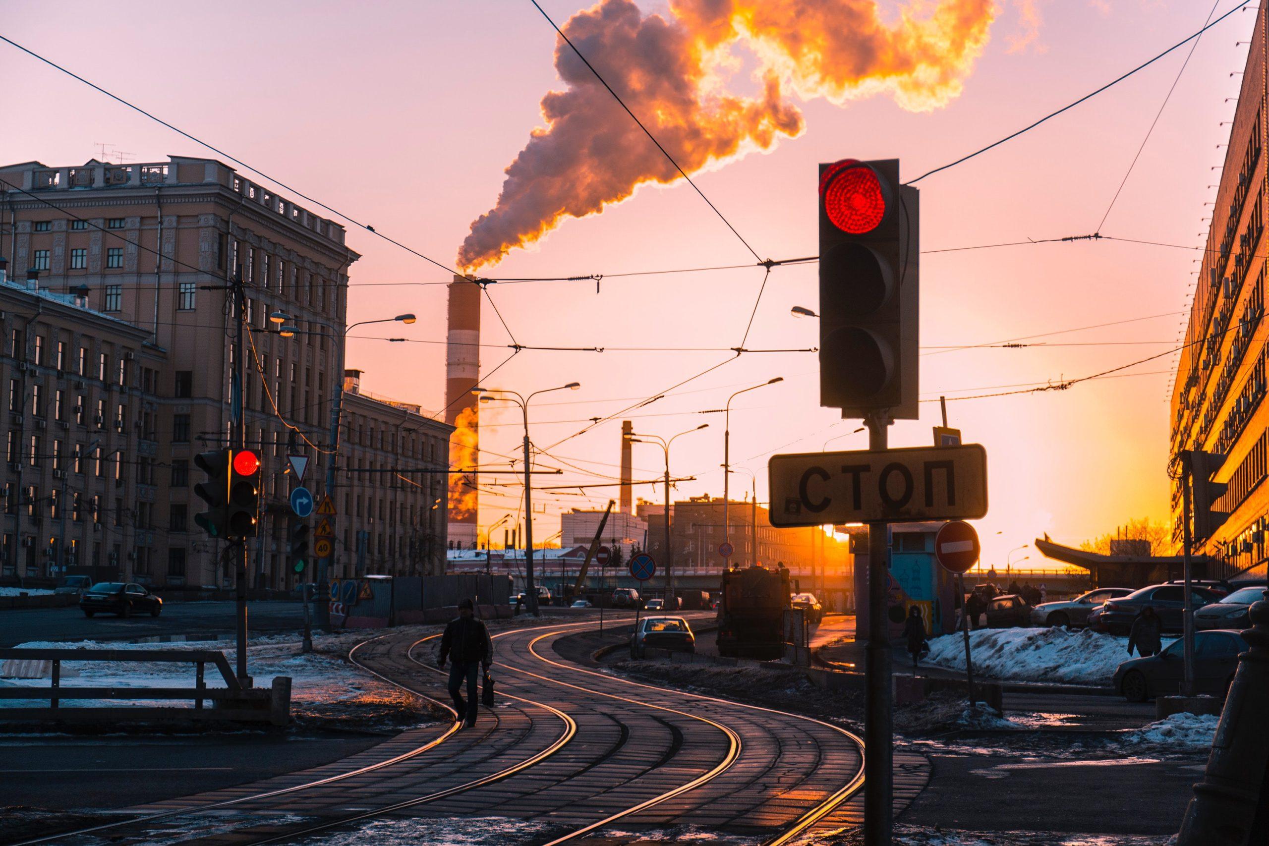Несчастная Россия: как нам починить уровень счастья