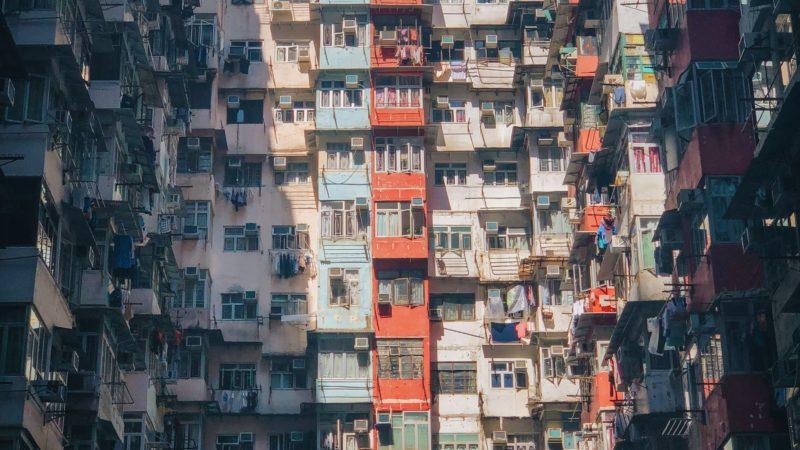 Нужно ли брать ипотеку в 2021