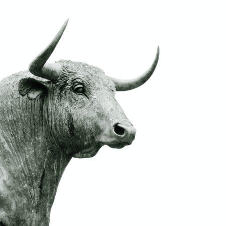 Грядет величайший крах фондового рынка, или Почему я не продаю акции