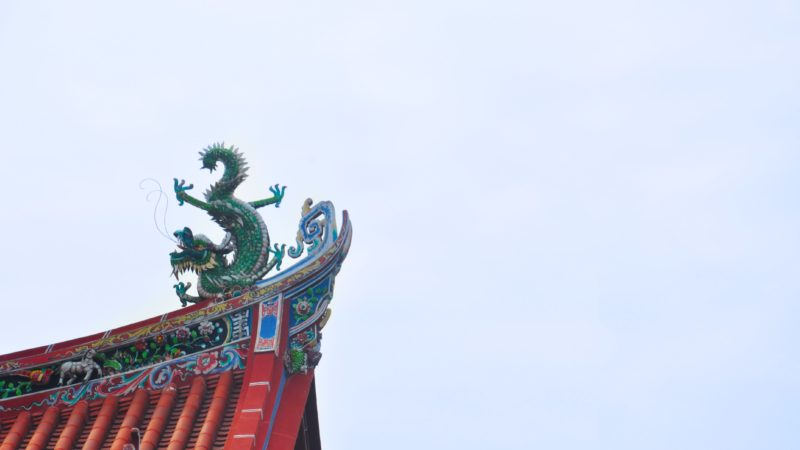 🇨🇳 Обвал на китайском фондовом рынке: что важно знать